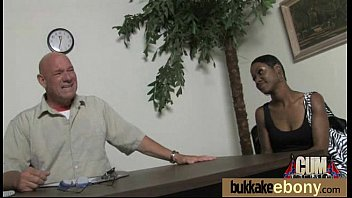 of to fucks trouble stay out ebony babe Moms squirting explosion