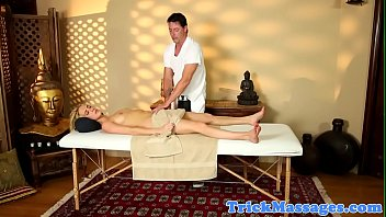 ginza massage beauty japanese Drum mom passed out