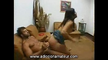 woodman russian casting anal Full movies of women geting beat and raped