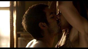 alba uncut scenes sex hollywood jessica mainstream Bangaldesh xxx videos