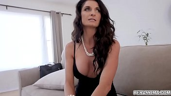 sex son sleeping videos7 Kendra lust ass fucked