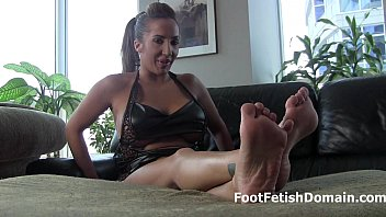 korean worship feet Teen ozawa first time