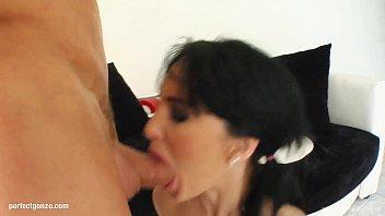 de sandra el congo Hot gay scene after some oral alexsander showcases his chie