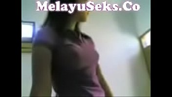 seragam sex ngintip video3 indonesia She likes my dick flash