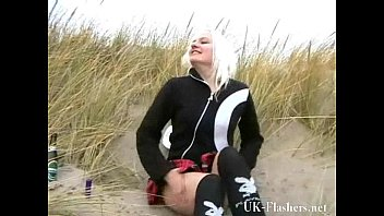 and men amateur 1 2 crossdresser Konomi adachi undresses and gets vibrator on hairy wet cooter