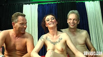 misstress german two Indian and fucking video
