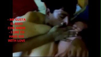 sexo aanimalaes con Taraf tv mona