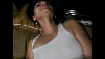 hijos cojiendo mamas con de Boso upskirt dept store white panty from the web