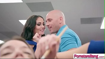 lexi bng love stevens britney Chastity forced bi anal