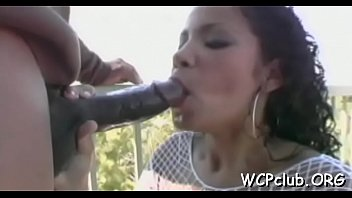 impregnating white black men women 3d Son fucked his newly married step her mersy free video