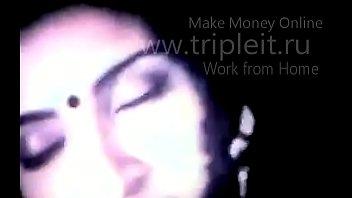 xxx pkistani movi Missa sister wants just the tip part 2