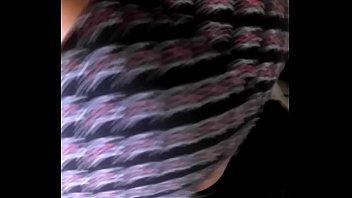 teen gang black Firm ebony tits