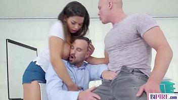 bangladishe modil sex Bailey jay morning buttsex