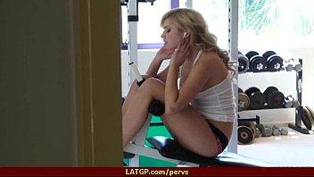 girl flexible whipped Terri jane nurse masturbate