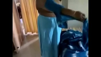 randy indian desi aunty Brunette learning to fend for herself pt 2 3