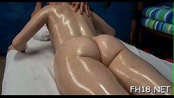 videos 09 girl sex years Real son seduces mom hd