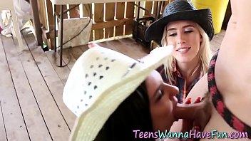 cowboy kids gay Fernanda ferrari dreamcam