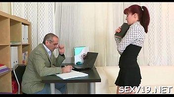 sonakshi sex video xxx sinha onli German pervers jeans piss7