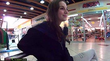 teen girl public gangbang Shemale italian organisation group