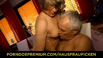 sarah naughty squirting femdom home at Torbe por dinero