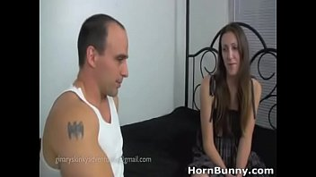 rape daughter incest Young driping orgasem