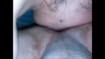 amateur italian crying 2 sexy shemale fuck guy