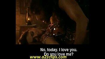 uncut scenes jessica sex hollywood mainstream alba German teen emo virgin