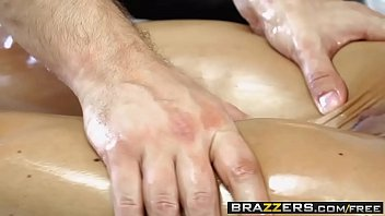 outdoor handjob gay boy Deepthroat action 3d