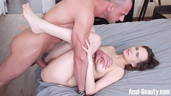 pussy ass and torn First time bi surprise