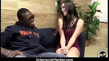 guy black girls fuck homemade white Anal internal cumshot