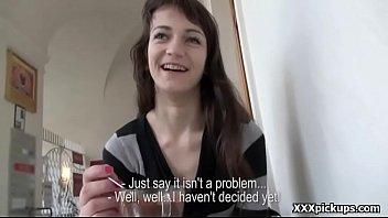 solo dick amateur now wants searchmandy esso tapes Ebony condom pop