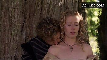 actor indion xxx Bbc nipples licked