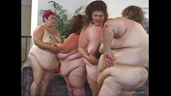 dreamcam lesbicas brasileiras Kerala aunty open bathing hidbbbbden video