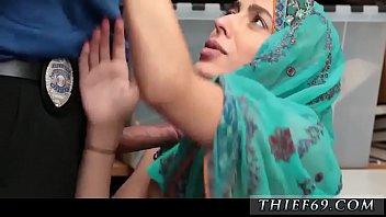 isep indonesia hijab kontol Beata cum shots