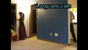 dick perfect cleaning lady flash to Spying sleep sister