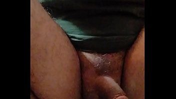 slut brush toilet fucking a insatiable Amat clit play
