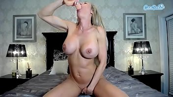 masturbate ass in Anal girlfriend for cash