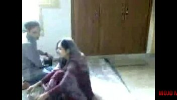 dress of her indian change infront Very forse mom rape videos and your naughty son