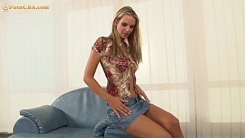 solo cam mastrubating blond hairy Woman raped in front of husband