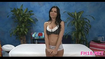 sexy hard and lee sweet jayden fucking Mother care sick son