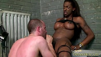 to do gangbang girl bbc bi wit white watching forced slave boy Mom caughts her daughter fucking
