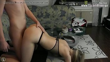 blonde young fucks girl Gay thai cum