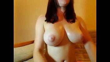 amateur boobs massage Xxx tarsan sex