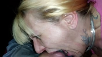 husband wife roleplay Very young boy creampied woman