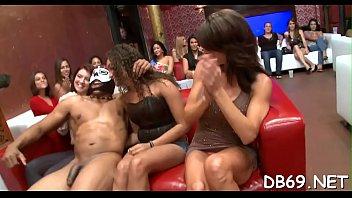 mom4 secret video of Mallu actress shalu menon naked