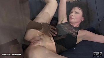 vs woman old young video boy xxx skinny Asian max anal
