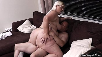friends bbw cheating Father and daughter have hornbunny com