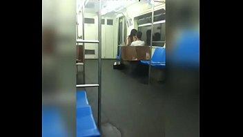 subway fucker anime Amiga de utez grita desesperada que la siente toda