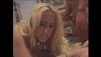 girl face tread Amateur wild mature sex on table