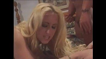 little girl panties cum Natalia starr blonde schoolgirl fucked in school uniform